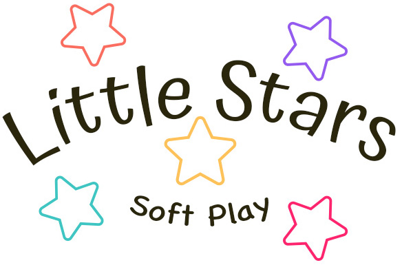 Preston Soft Play & Kids Party Hire Equipment Rental Company.